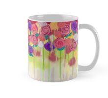 Chantilly (full painting) Mug