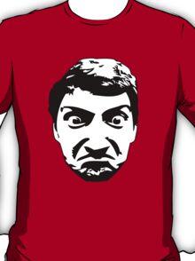 The Blankenship T-Shirt