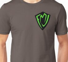 FMJ shirt and mug Unisex T-Shirt