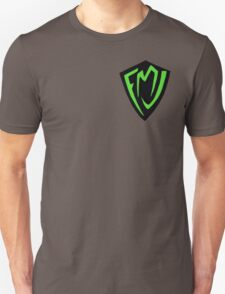FMJ shirt and mug T-Shirt