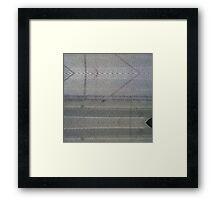 P1350180 _GIMP Framed Print