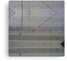 P1350180 _GIMP Canvas Print