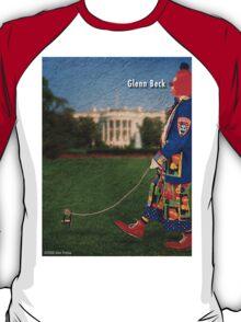 Glenn Beck T-Shirt