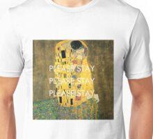 pvris / the kiss / klimt Unisex T-Shirt