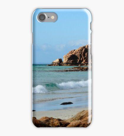 YOU ROCK iPhone Case/Skin