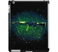 Galil | Cerberus iPad Case/Skin