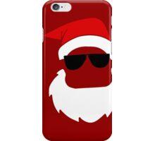 Heisenclaus iPhone Case/Skin