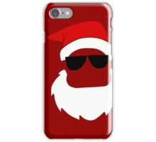 Heisenclaus iPhone Case/Skin