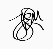 Zayn Malik Signature  Unisex T-Shirt