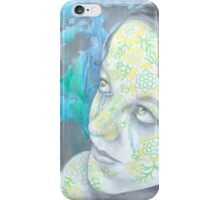 The Beauty Of It All iPhone Case/Skin