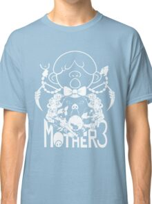 Mother 3 Porky army  Classic T-Shirt