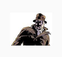 Rorschach from Watchmen Unisex T-Shirt
