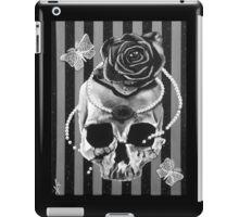 Kay  iPad Case/Skin