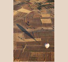 Hot Air Ballooning Goreme Turkey Unisex T-Shirt