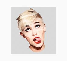 Miley Best Angles Unisex T-Shirt