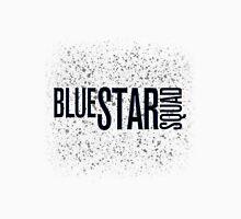 Blue Star Squad - Logo Unisex T-Shirt