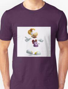 RayMan Smashified T-Shirt