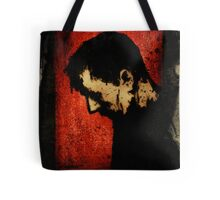 Don't Forget Me Dear Tote Bag