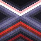 The Battle of Yavin by Digital Phoenix Design