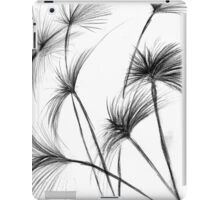 Will of the Wind iPad Case/Skin