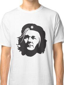 Che Assange Classic T-Shirt