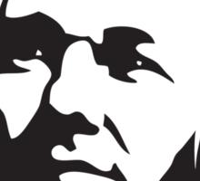 Che Assange Sticker