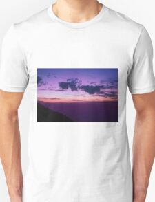 Landscape 2 Unisex T-Shirt