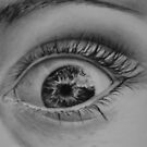 eye by Alex-Prosser