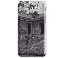 Rock Valley Homestead (2) - Tidbinbilla Nature Reserve iPhone Case/Skin