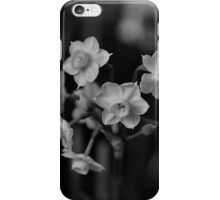 Jonquil - Family Ties iPhone Case/Skin