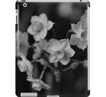 Jonquil - Family Ties iPad Case/Skin