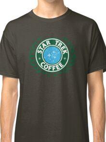 Star Flavors Classic T-Shirt