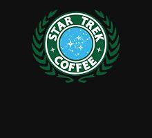 Star Flavors T-Shirt