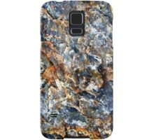 Many Lifetime's..... Samsung Galaxy Case/Skin