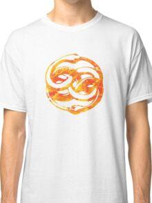 Auryn Classic T-Shirt