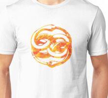 Auryn Unisex T-Shirt