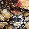 Macro Natural Rock Textures $20 RB Voucher