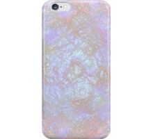 Mother of Pearl iPhone / Samsung Galaxy Case iPhone Case/Skin