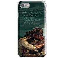 It's Beautiful iPhone Case/Skin
