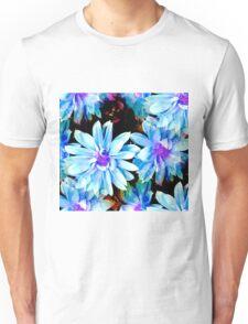 Dah 1 Unisex T-Shirt