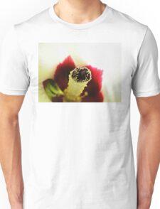 Okra Unisex T-Shirt