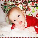 babies christmas by Rachels  Reflections