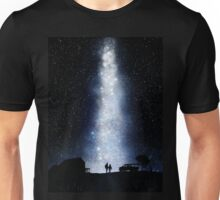 Interstellar  Unisex T-Shirt