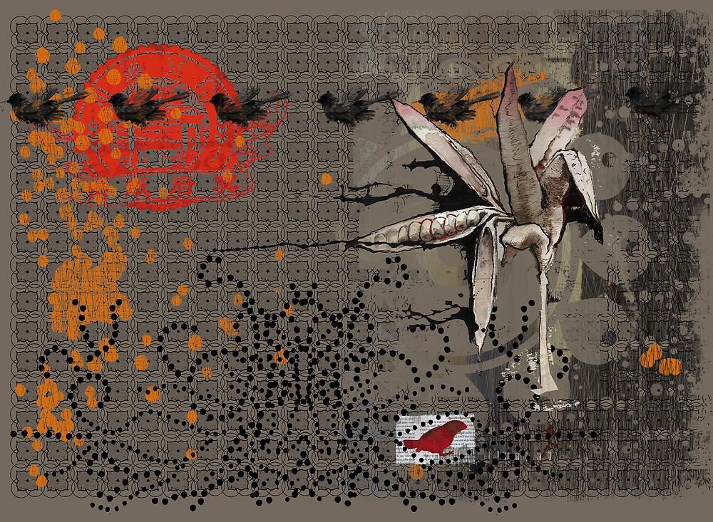 leonard kelmensky's simultaneous entrapment by scott myst