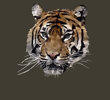 Tshirt Tiger - Tshirt Tigre Unisex T-Shirt