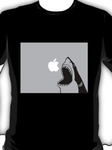 iJaw T-Shirt
