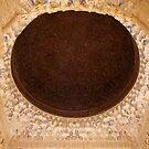 Moorish Ceiling by rdshaw