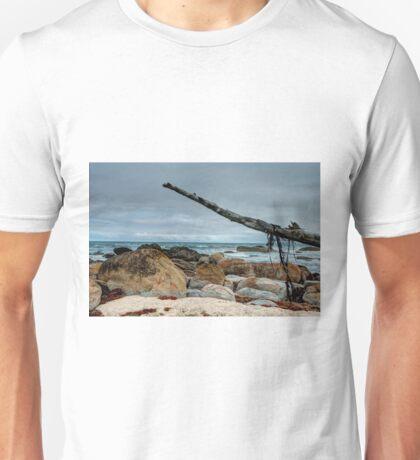 0096 Cape Conran  T-Shirt