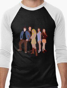 The Original Scoobies T-Shirt