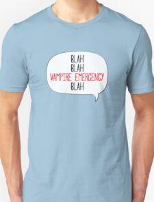 BBVB 2 T-Shirt